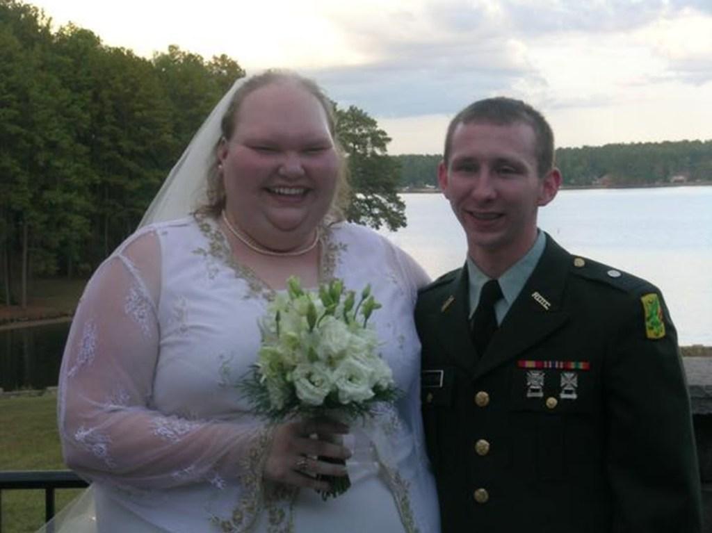 Можно ли зарегестрировать брак с двоюродным братом официально