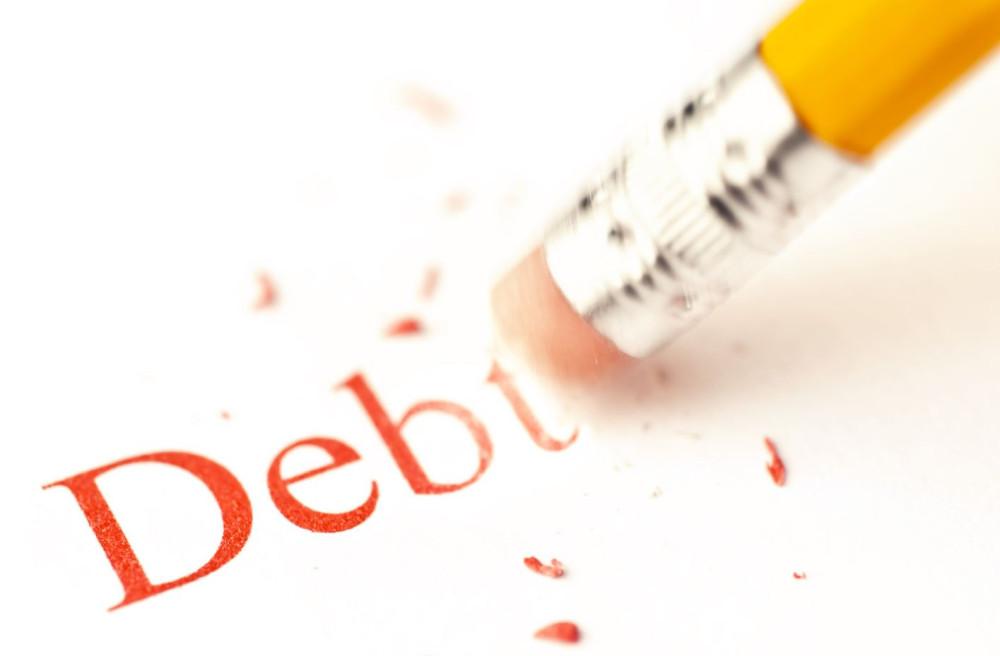 Зачем Россия прощает долги?