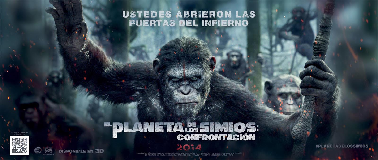 Порно видео планета обезьян 3d смотреть онлайн бесплатно и регистрации