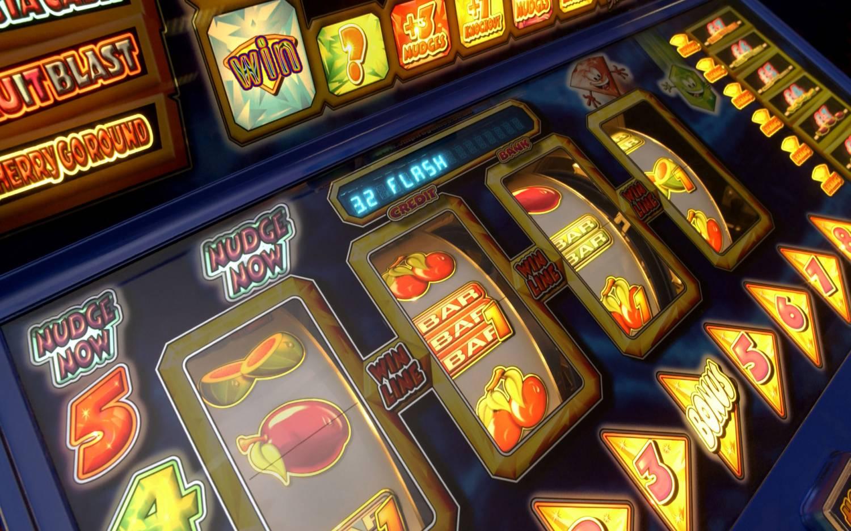 Реально ли выиграть в гранд казино