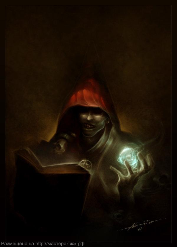 _Alchemist__by_abraaolucas (Копировать)