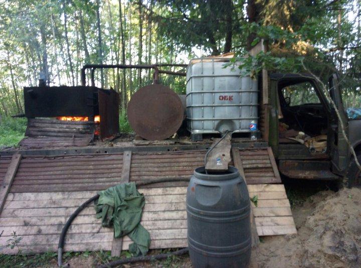 Самогонный аппарат из белоруссии где в магнитогорске купить самогонный аппарат