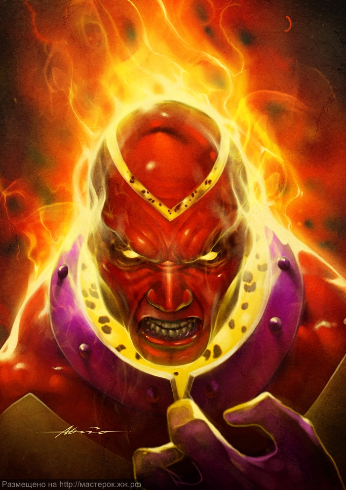 Red_Volcano_by_abraaolucas (Копировать)