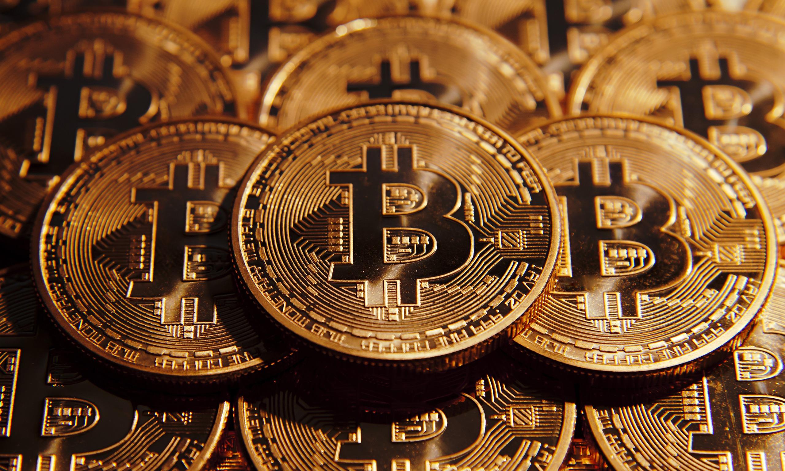 Как безопасно купить криптовалюту-20