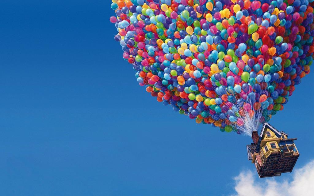 Картинки по запросу Все о воздушных шариках