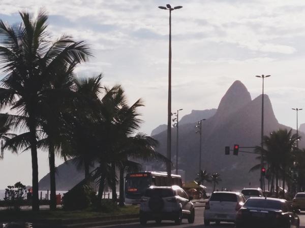 Угнать по бразильской системе