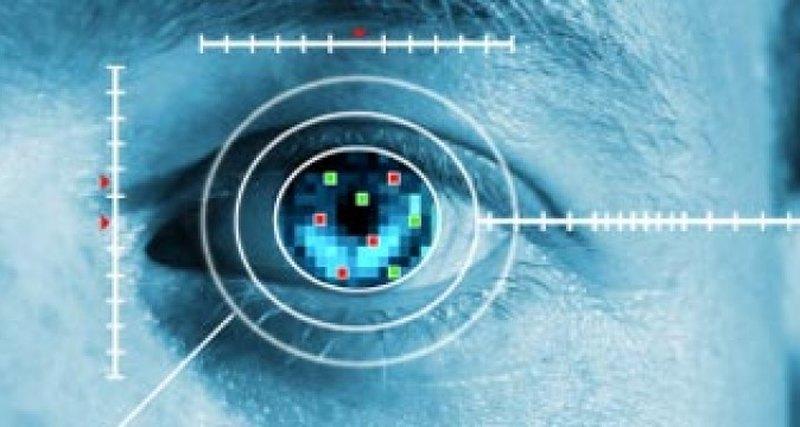 Ученые обманывают искусственный интеллект