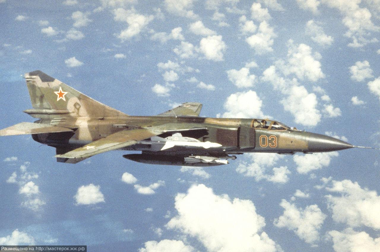 РФ ведет воздушную разведку на границе с Украиной: зафиксированы полеты трех Су-24 над Азовским морем, и Ил-20 вблизи острова Змеиный, - СНБО - Цензор.НЕТ 7132