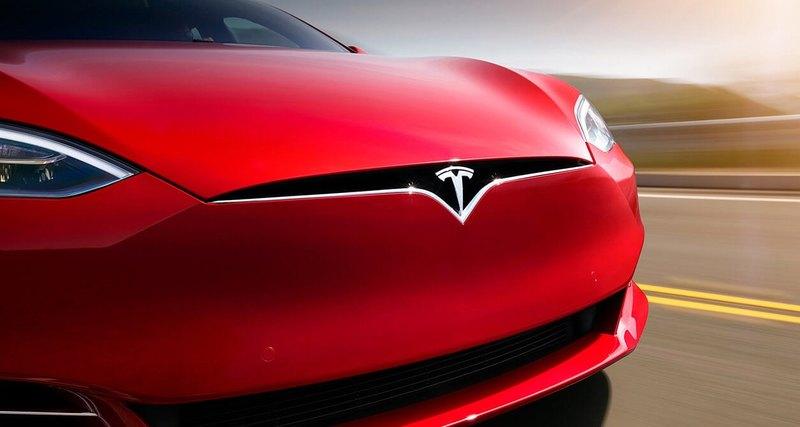 90% электрокаров Tesla выпускаются бракованными