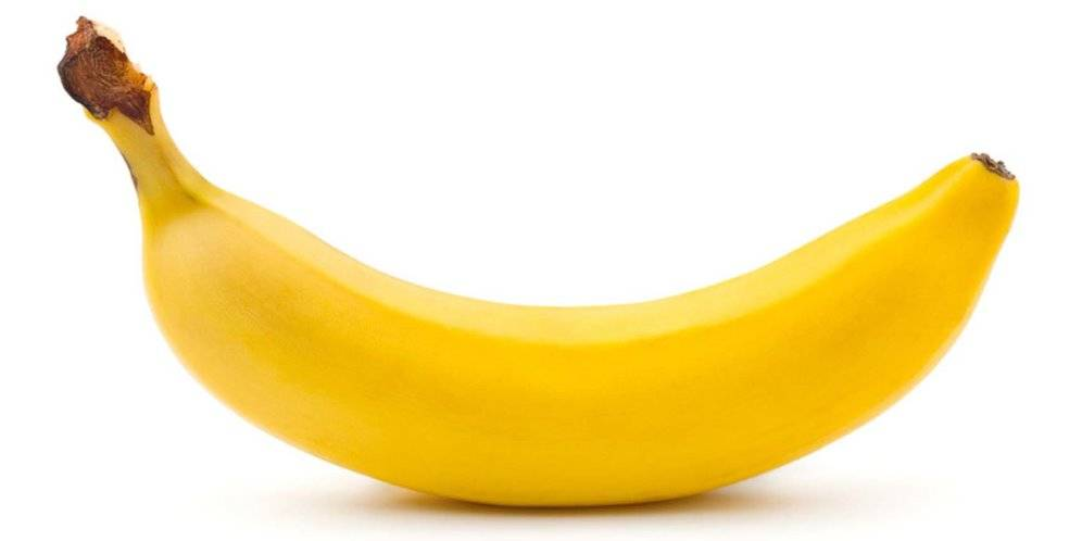 Why are bananas curved? bananas, bananas, grow, peel, which, growth, After, Fruits, continues, Banana, Sites, rather, the supermarket, which, are grown, all, we buy, hands, salary, collection