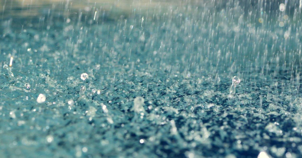 Почему запах после дождя может быть опасен запах, дождя, после, бактерии, воздух, бактерий, споры, выделяют, когда, капли, которых, которой, ученые, Ученые, этого, которые, органическое, могут, вещество, происходит