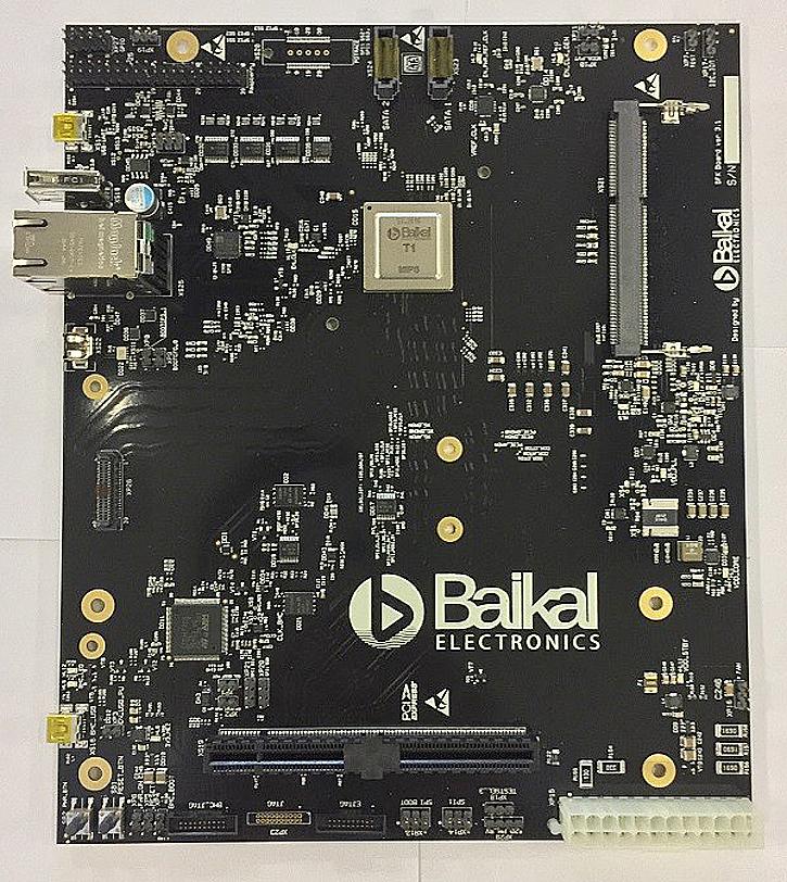 Теперь и частник может купить Байкал процессор, процессоров, можно, БайкалТ1, оборудования, партиями, пределах, рынке, платы, сложно, продукции, очень, будет, Электроникс», «Байкал, представлены, сегмента, время, увидим, похожие