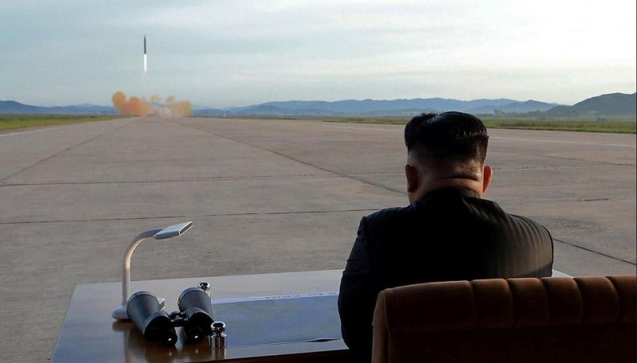 Почему Северная Корея никогда не откажется от ядерного оружия