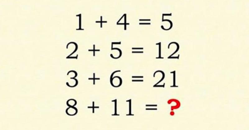 Один из тысячи сможет найти второй ответ