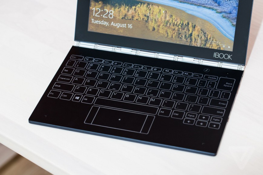 The most unusual notebooks are laptops, notebooks, displays, developers, models, gaming, two, which, model, gaming, Lenovo, keyboard, keyboard, opportunity, screen, curved, NVIDIA, production, keyboard, screen