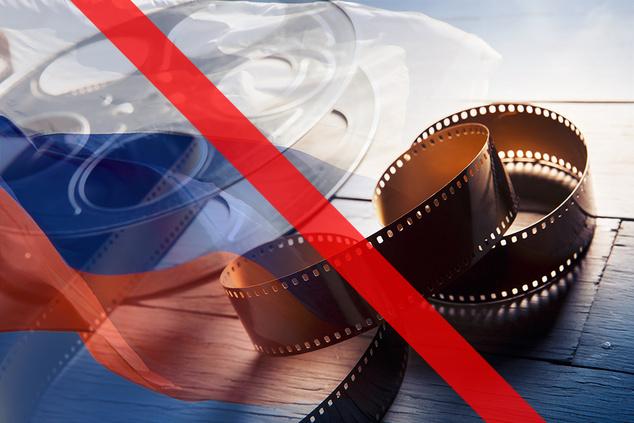 «Смерть Сталина» и еще 9 фильмов, которые запрещали к прокату в России