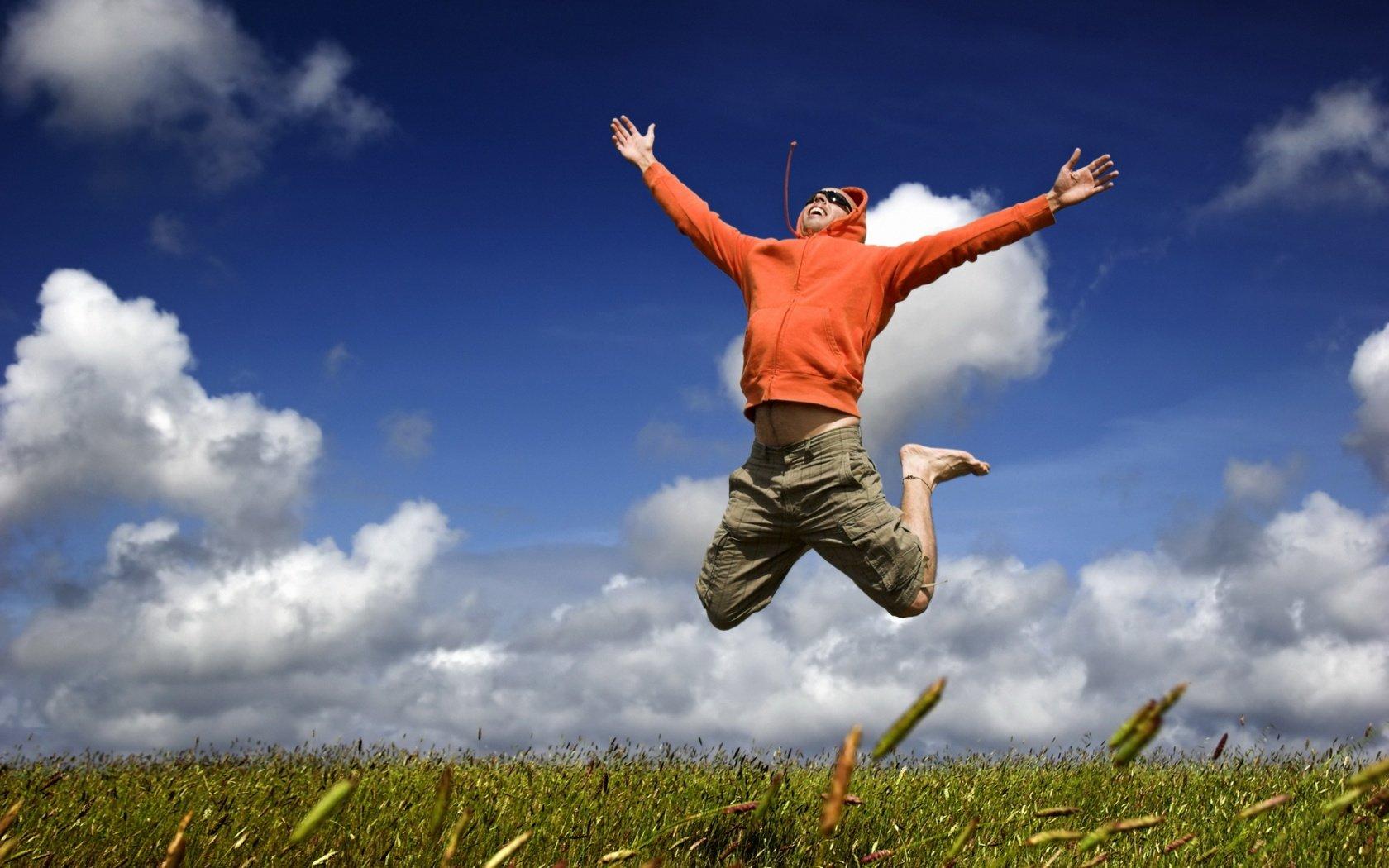 Жизнь в одиночку - «вечное счастье»?