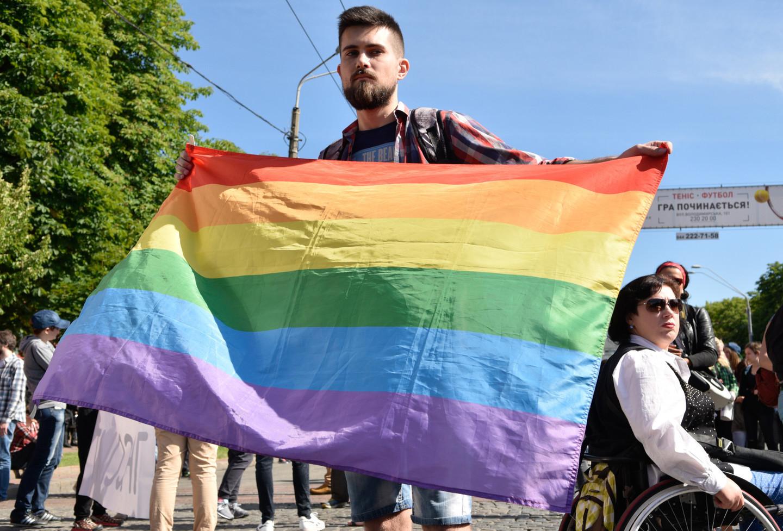 Ролики о гетеросексуальной содомии