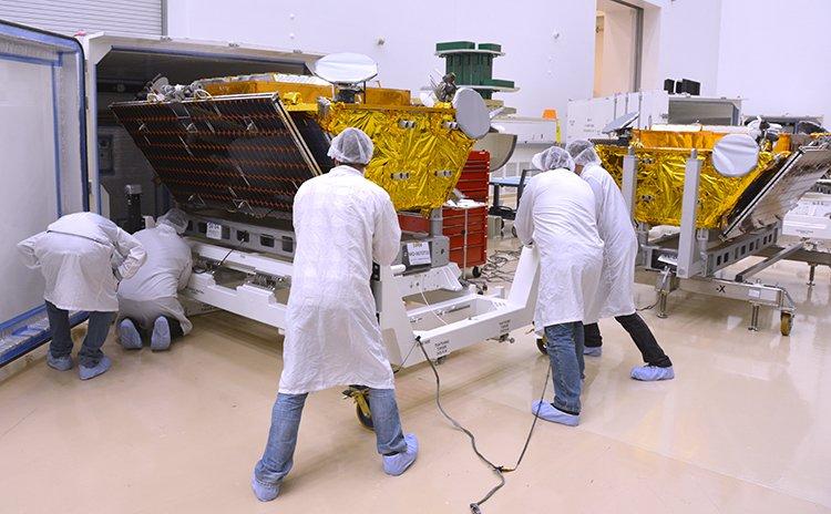 Сделает ли Илон Маск бесплатный интернет на всей Земле SpaceX, будет, Starlink, будут, интернет, аппаратов, может, спутников, абонентов, всего, более, спутники, километров, передачи, потребует, каждый, работать, только, станции, приёма
