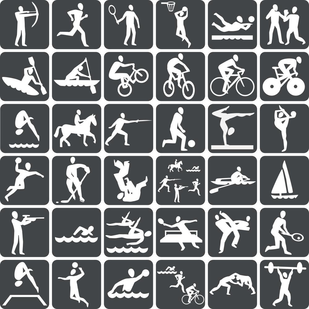 Виды спорта, которые могут скоро добавить в Олимпийские игры