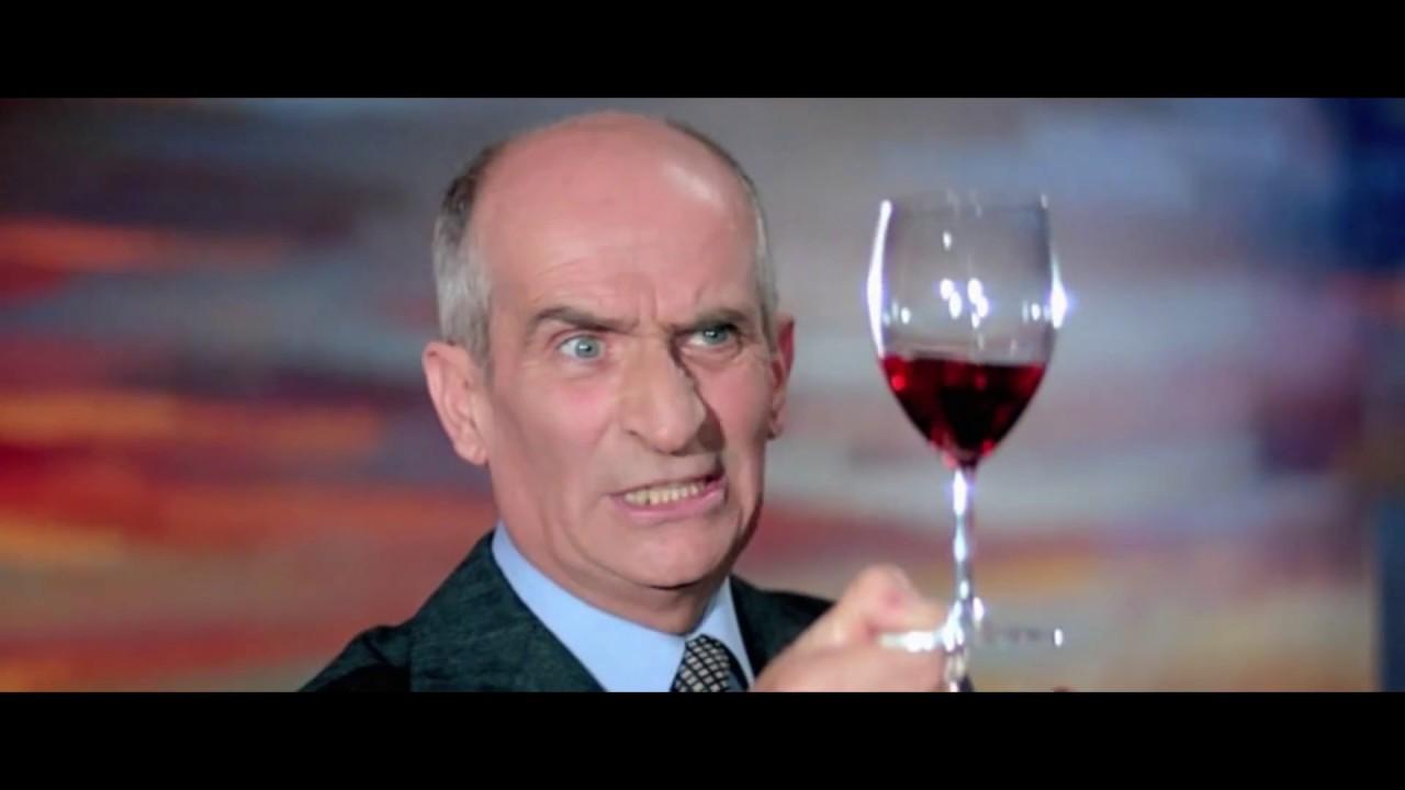 Эксперимент Фредерика Броше экспертов, эксперты, очень, столовое, самом, белое, Броше, Бостоне, этого, которые, красных, описать, самое, бутылка, вином, дегустаторы, обычное, всего, Бордо, экспертам