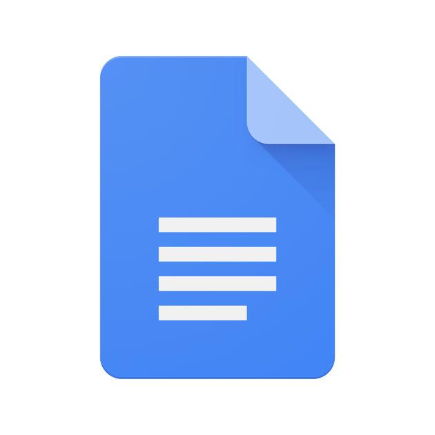 17 полезных функций Google Docs, которые нужно знать