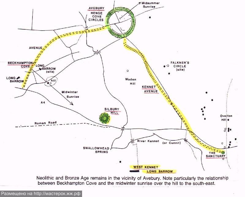 avebury-lokalita-mapa (Копировать)