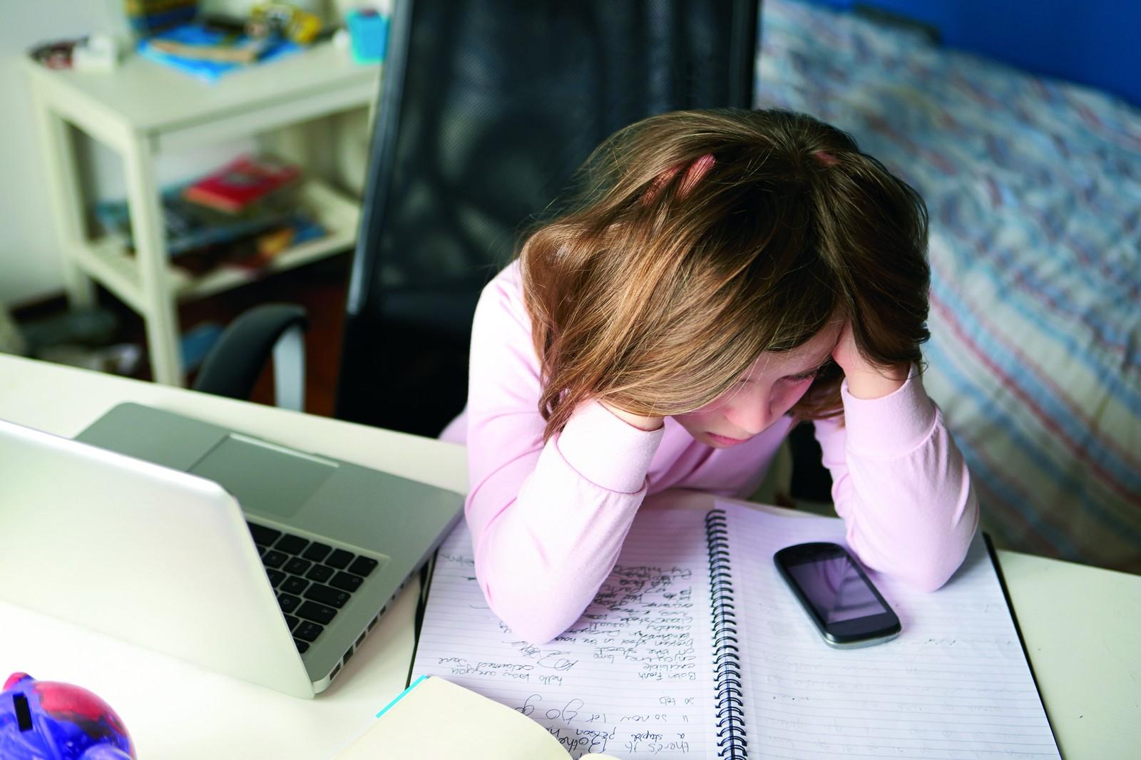 Нужно ли наказывать за интернет-травлю?