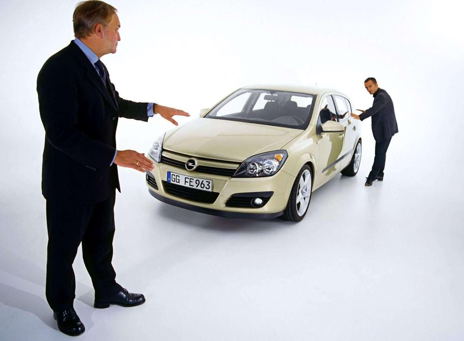 Выбор авто: а теперь то уже можно?