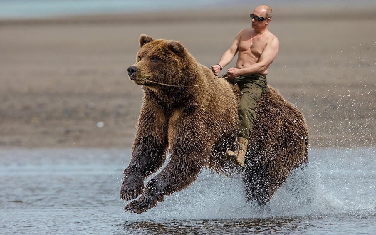 """Как Россия должна разговаривать с """"партнерами"""""""