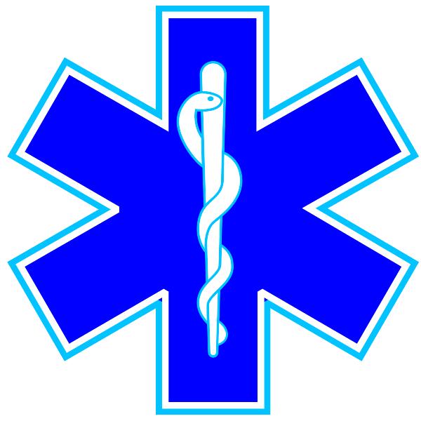 Символы медицины - Мастерок.жж.рф
