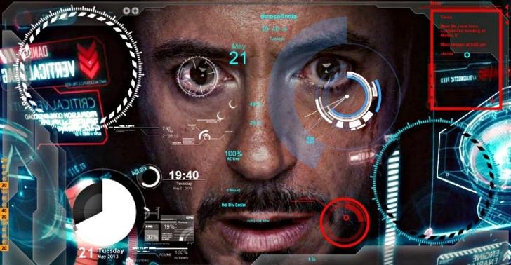 дополненная реальность. ну когда же уже! реальности, дополненной, виртуальные, отображать, можно, использовать, может, текстом, информацию, предлагают, отображения, положение, систем, пользователя, технология, панели, разработчики, например, разрабатывает, компании