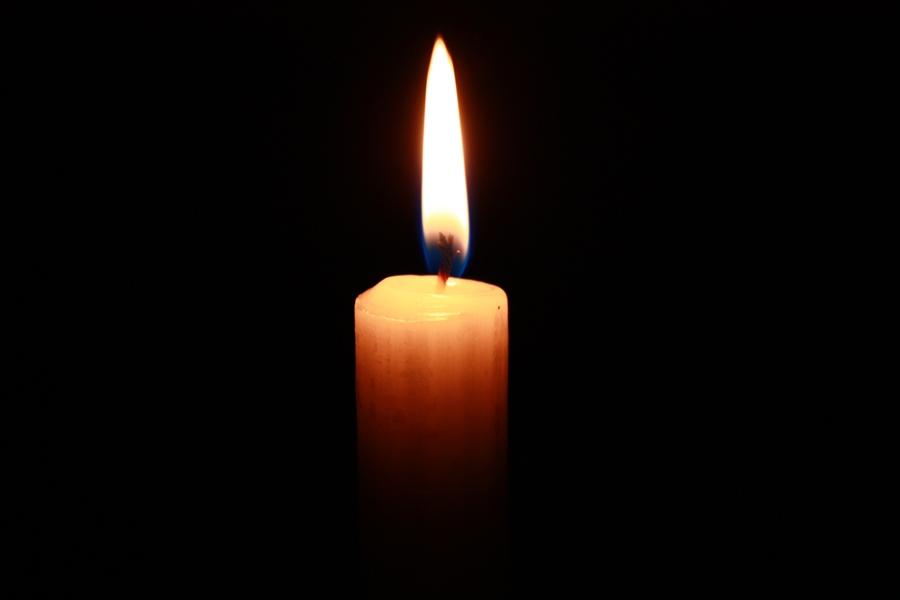 Откуда появились сведения о сотнях погибших в Кемерово