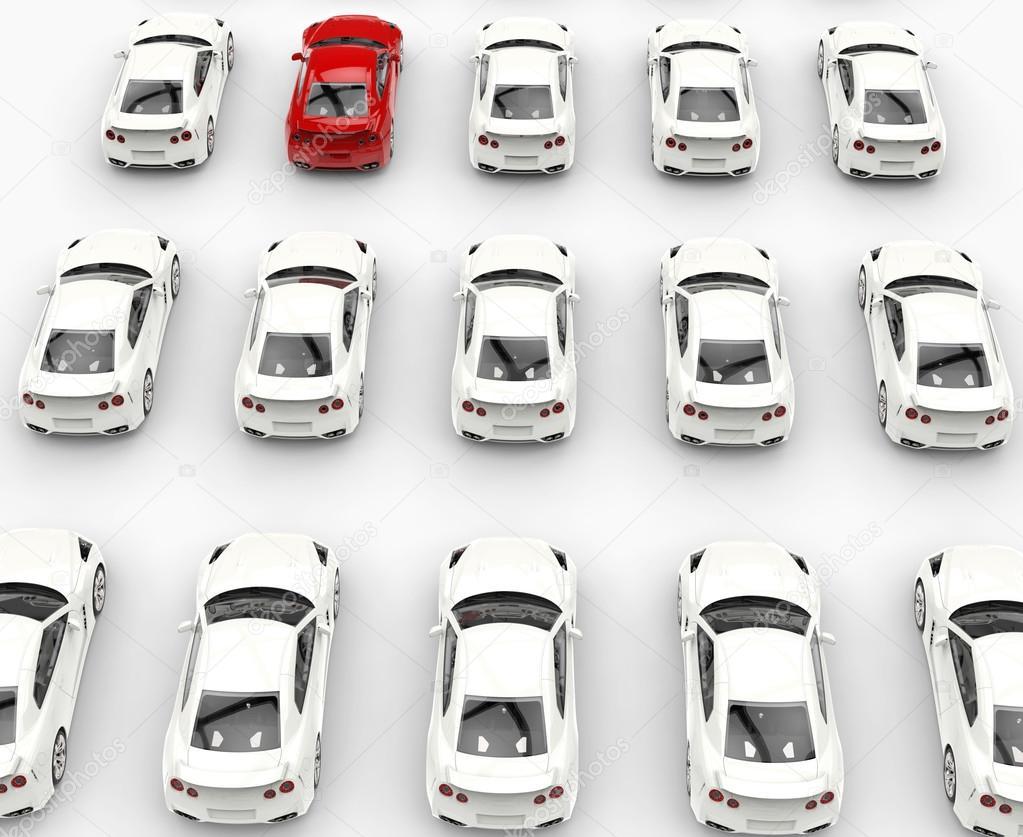 Помогите выбрать автомобиль