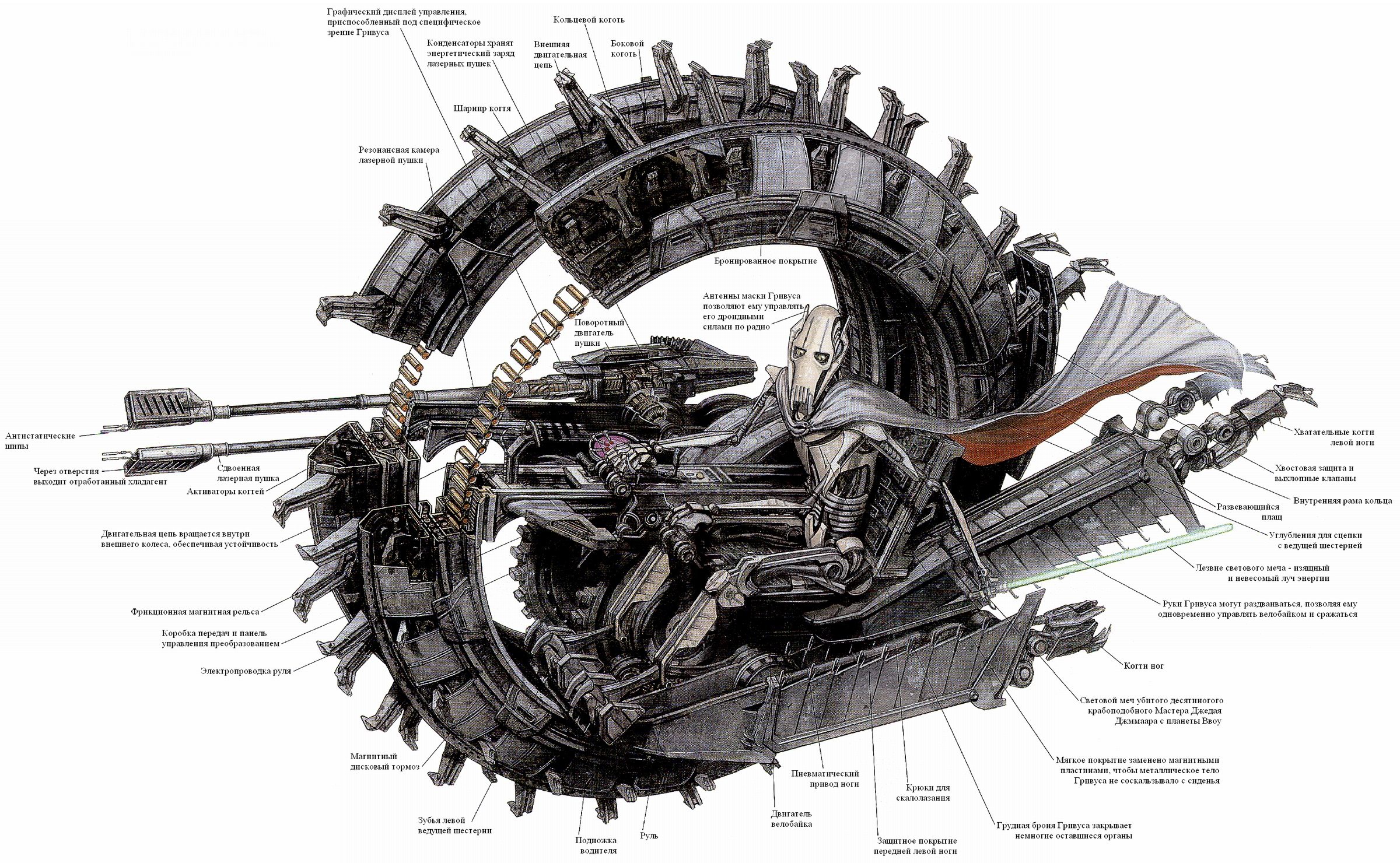 tsmeu-6_personal_wheel_bike_icsrots_1