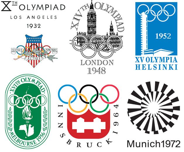 olympic-logo3