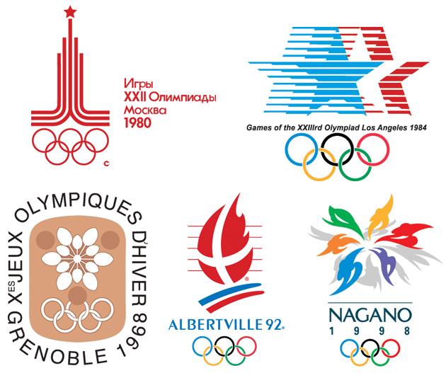 olympic-logo2