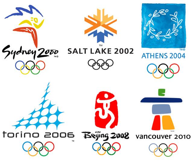 olympic-logo1