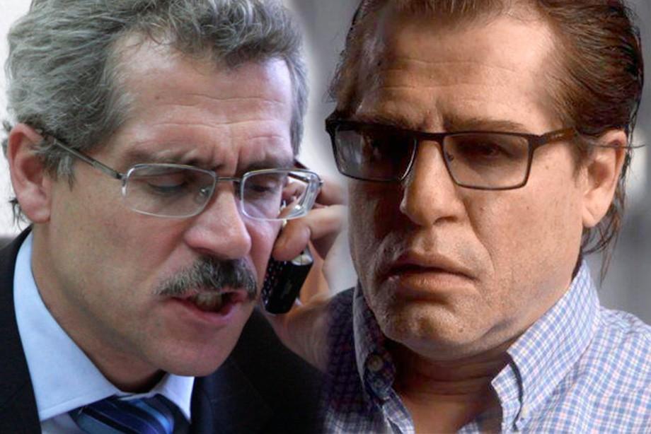 Родченков и Макларен отказываются от собственных обвинений в адрес России