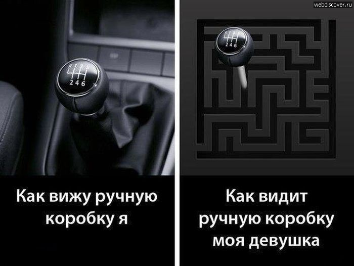 11998_134389222581