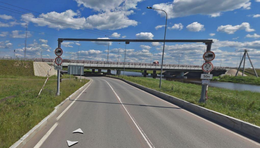 Мост глупости угробил 150 газелей - кто прав?