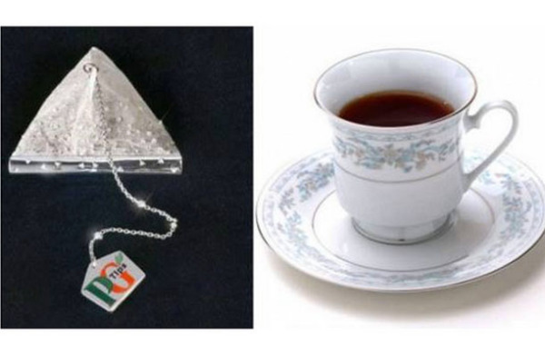 Самый дорогой чай в мире который, является, только, имеет, одним, Oolong, течение, считается, несколько, всего, аромат, регионе, Tienchi, провинции, опять, листья, этого, После, бриллиантами, чтобы