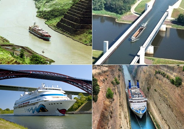 Проект, который превзойдёт Крымский мост