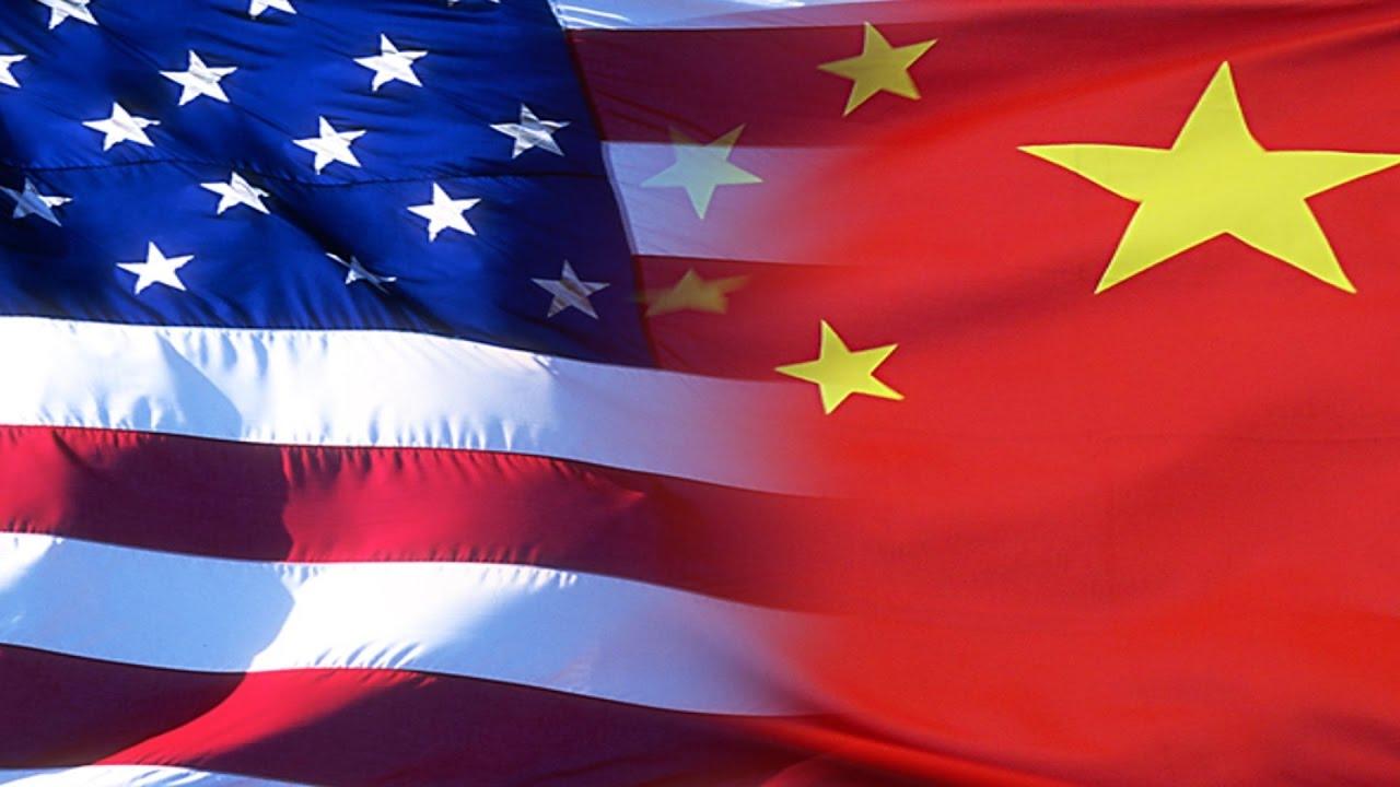 Прогибая Китай, опять нагибают Европу