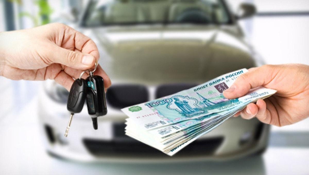 В чем выгода салонам продавать машины с пробегом?