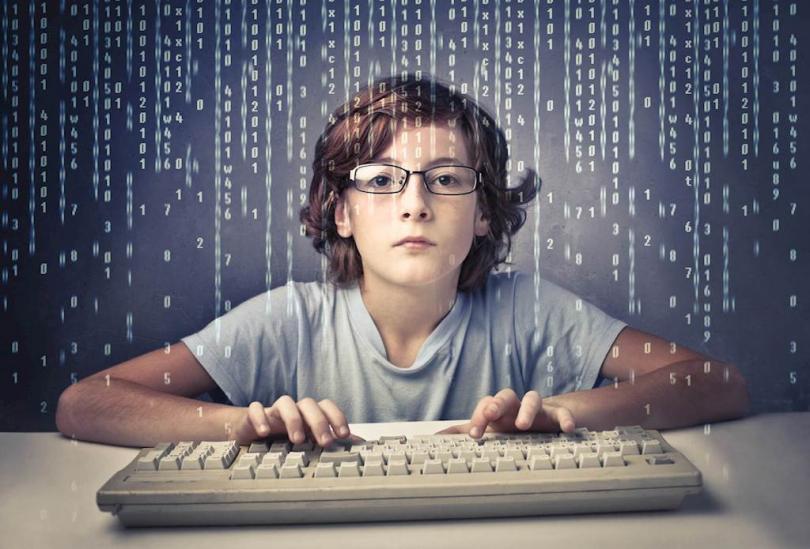 Почему российские программисты сильнее всех