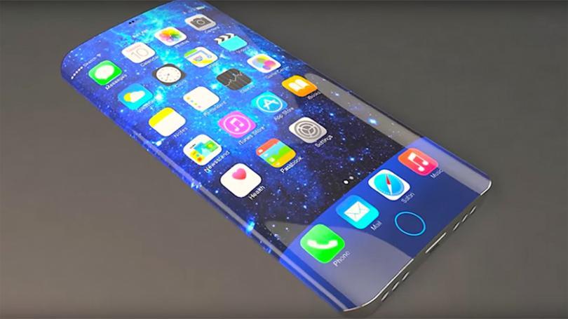 Зачем смартфоны стеклянные? стекло, только, стекла, можно, Стекло, чехол, iPhone, производители, Galaxy, действительно, смартфоны, проблема, аппарат, рублей, флагман, дорогущий, вообще, поверхности, выглядит, технику