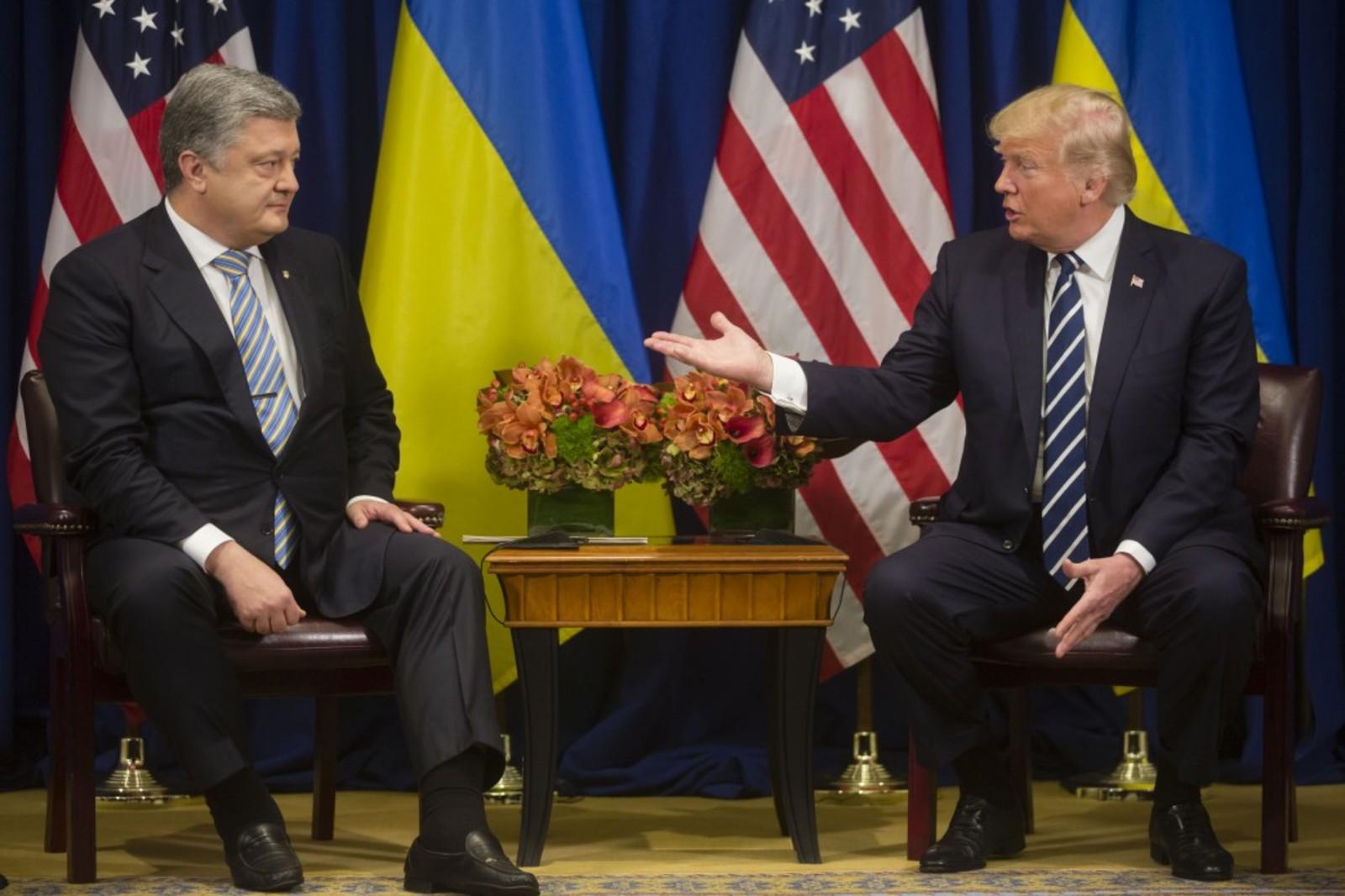 Куда Украина тратит европейские кредиты