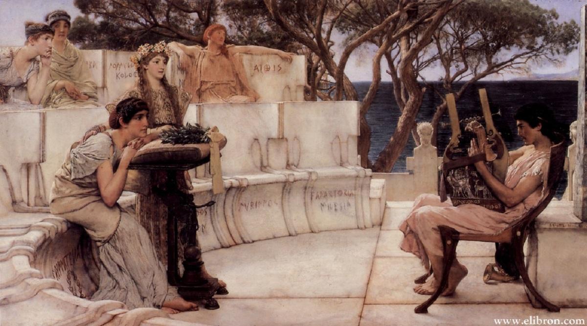 Кто живет на острове ЛЕСБОС остров, очень, острова, любви, поэтесса, всего, женщина, Лесбос, молодая, название, Древней, девочки, Греции, когда, девочка, можно, время, всегда, острове, также