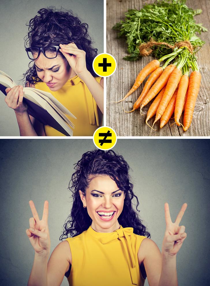 Ложные научные теории в которые мы верим очень, является, часов, распространенным, Земле, менее, которые, течение, встречается, кальция, никогда, составляет, думать, большого, количества, моркови, тараканы, видеть, состоит, витамина